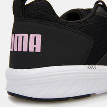 حذاء انرجي كوميت من بوما للرجال, 1500780