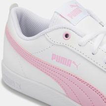 PUMA Women's Smash V2 Shoe, 1531106