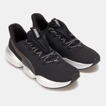 PUMA Women's Mode XT Shoe, 1492809