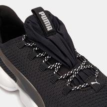 PUMA Women's Mode XT Shoe, 1492812