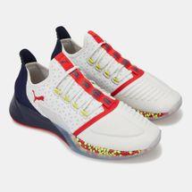PUMA Men's Xcelerator Shoe, 1529984