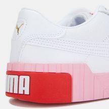 PUMA Women's Cali Shoe, 1461114