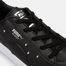 حذاء باسكت ستادز من بوما للاطفال, 1677475