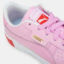 PUMA Kids' Cali PS Shoe (Younger Kids), 1461144