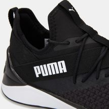 PUMA Men's Jaab XT Training Shoe, 1529992