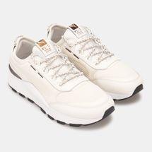 حذاء آر إس-0 تروفي من بوما للرجال