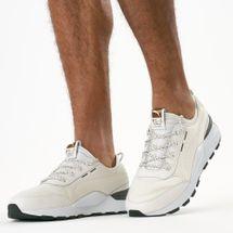 PUMA Men's RS-0 Trophy Shoe, 1506256