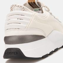 PUMA Men's RS-0 Trophy Shoe, 1506257