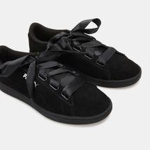 حذاء فيكي في-2 ريبون من بوما للنساء