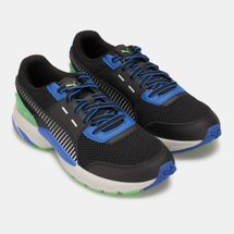 PUMA Men's Future Runner Premium Shoe