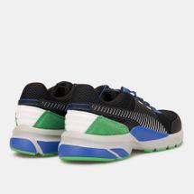 PUMA Men's Future Runner Premium Shoe, 1510942