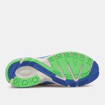PUMA Men's Future Runner Premium Shoe, 1510943