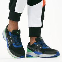PUMA Men's Future Runner Premium Shoe, 1510944
