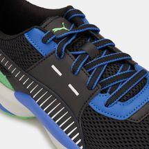 PUMA Men's Future Runner Premium Shoe, 1510945