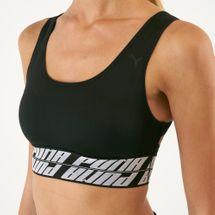 Puma Women's DeLite Sports Bra, 1655554