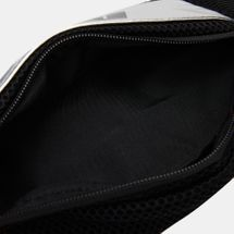 PUMA Women's Prime Street Waist Bag - Black, 1497689