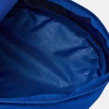 PUMA Kids' Monster Surf The Web Backpack (Younger Kids) - Blue, 1553932