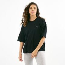 PUMA Women's x Selena Gomez T-Shirt