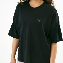 PUMA Women's x Selena Gomez T-Shirt, 1492991