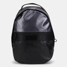 PUMA Women's x SG Style Backpack