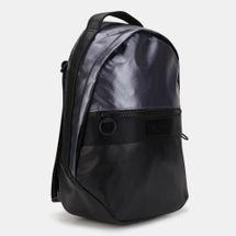 PUMA Women's x SG Style Backpack - Black, 1466381