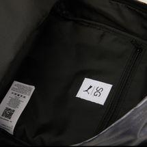PUMA Women's x SG Style Backpack - Black, 1466382