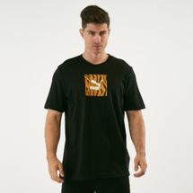 PUMA Men's Wild Pack T-Shirt