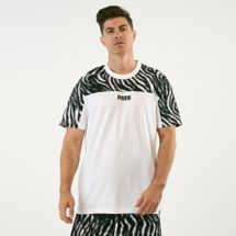 PUMA Men's Wild Pack All Over Print T-Shirt