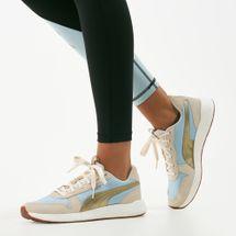 PUMA Women's NRGY Neko Retro Sweet Shoe | Sports Shoes ...