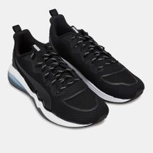 separation shoes b3752 7da21 Buy 2019 New Puma collection in Kuwait | SSS