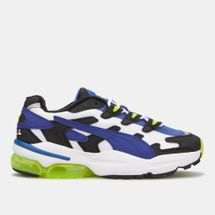 PUMA Men's Cell Alien OG Shoe