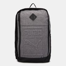 PUMA Men's Essential Backpack