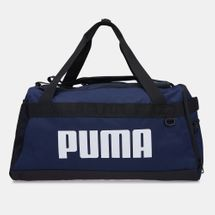 PUMA Men's Challenger Duffel Bag