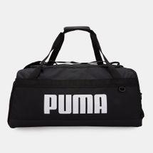 حقيبة دفل تشالنجر من بوما