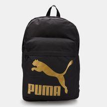 حقيبة الظهر أوريجينالز من بوما