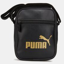 حقيبة الكتف كور أب بورتابل من بوما