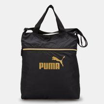 حقيبة كور سيزونال شوبر من بوما