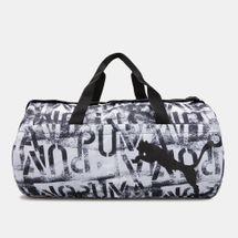 حقيبة AT ESS باريل من بوما