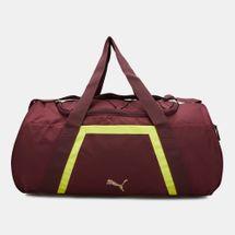 PUMA AT Shift Duffle Bag