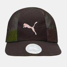 قبعة شيفت بيرفورمانس من بوما للنساء