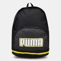PUMA Women's Core Now Backpack
