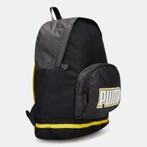 PUMA Women's Core Now Backpack - Black, 1707870