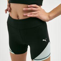 PUMA x SG Women's Shorts, 1725008