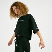 PUMA x SG Women's Sweatshirt