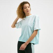 PUMA x SG Women's T-Shirt 2