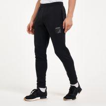 adidas Originals Men's SPRT Icon Sweatpants