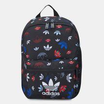 adidas Originals Kids' Backpack (Baby and Toddler)
