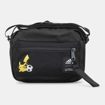 adidas Pokémon Crossbody Bag