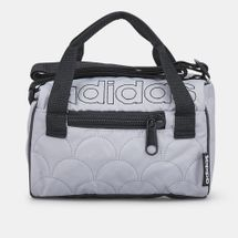 adidas Tailored 4 Her Sports Duffel Bag
