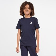 adidas Kids' Must Haves Badge Of Sport T-Shirt (Older Kids)